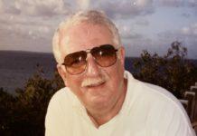 Robert S. Seltzer