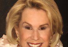 Jane Korman