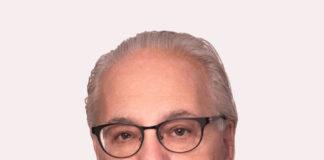 James C. Schwartzman