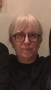 Ann Gitter
