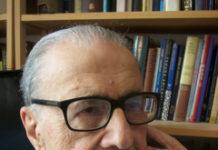 Bernard Brachya Cohen