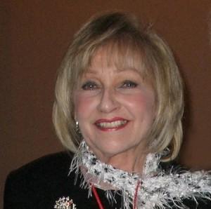 Gloria Hochman
