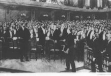 herzl-congress