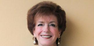 Phyllis Zemble