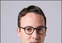 Matthew Rosenberg