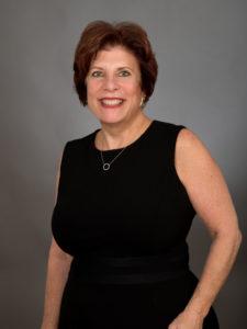 Becky Markowitz