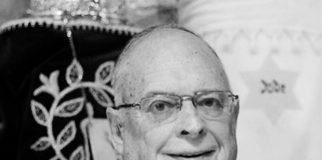 William Steerman