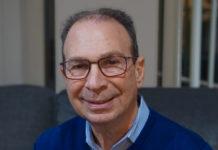 Robert Promisloff