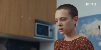 Netflix trailer screenshot