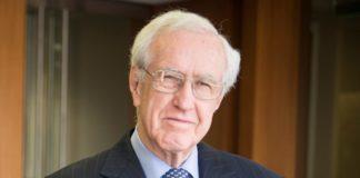 Norman Zarwin