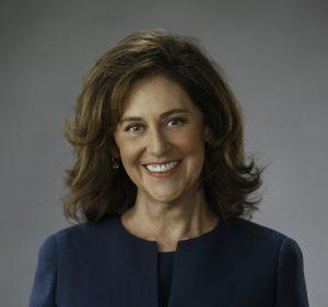 Susanna Lachs Adler