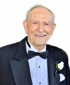 Leonard L. Hoffman