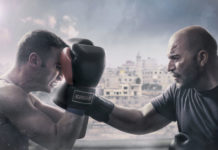 "When it premiered in Israel at the end of 2019, season 3 of ""Fauda"" was viewed a million times in 48 hours."