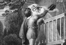 Shakespeare's Plays: Romeo and Juliet