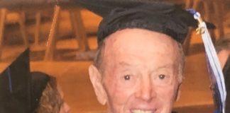 Gene Hoffman