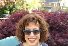 Lisa Litman