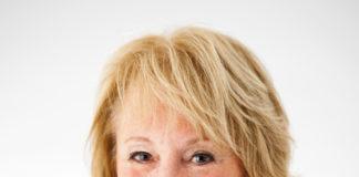 Sharon Levin