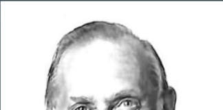 Edgar R. Goldenberg