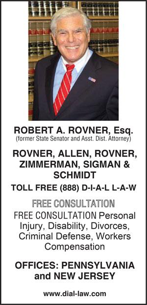 www.dial-law.com